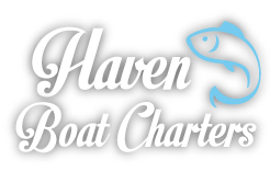 Haven-Boat-Charters-logo-image